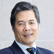 Prof. Seng Gee Lim